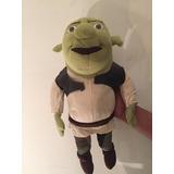 Shrek 70cms $11290.00 Envio Gratis
