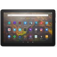 Tablet Fire Hd 10 Plus 2021 4gb Ram Octacor 64gb 1080p Alexa
