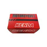Cámara Para Moto Kenda 250/275-17 Motociclo
