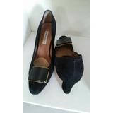 Sapato Mara Mac N 34