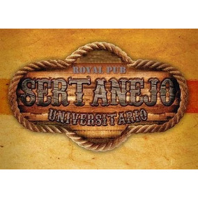 Sertanejo Tradicional Coletânea 15 Hits