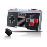 Mi Gamepad De Arcade Pro - Inalámbrico, Control Avanzado,