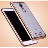Funda Y Protector De Pantalla Xiaomi Remi Note 3