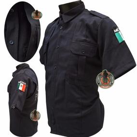 Camisa Camisola Tactica Bolsa Oculta Para Policía Tipo 5.11