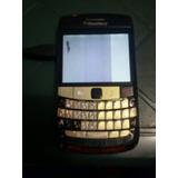 Blackberry Bold 9780 Para Reparar