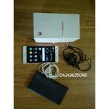 Huawei Ascend P8 Lite 4g 400mil