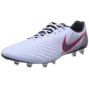 sale retailer 4ec83 7c3a9 Gorra De Fútbol Nike Magista Opus Fg Para Hombre