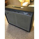 Fender Frontman 212 R 100 W