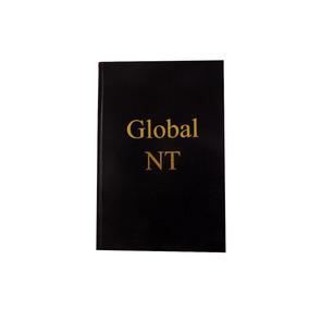 Bíblia Sagrada Novo Testamento Em Espanhol Lote C/ 100 B3854