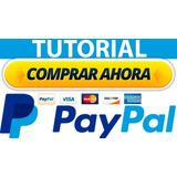 Asesoramiento Personalizado En El Mundo Paypal Miraflores