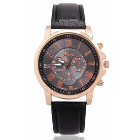 Reloj Lanco Quartz - Relojes Otras Marcas de Hombres en Mercado ... c4a51cda1b5e