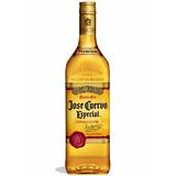 Tequila Jose Cuervo Especial Urquiza Drinks Ofertas