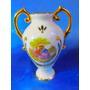 El Arcon Gran Florero Jarro Porcelana Limoges France 46509