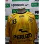 Camisa Gremio Esportivo Bage Imx Sports Oficial Frete Gratis