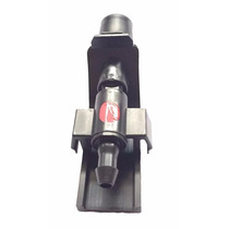Bico Injetor Agua Parabrisa Crv 12/16 Honda Orig 76810tp6a01