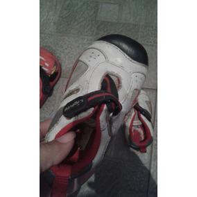 Zapatos Clarks Niño