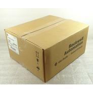 Ab Allen Bradley 2094-bm01-s Kinetix 6000 Axis Module Pn-171