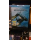Star Trek Into Darkness Blu-ray 3d 2d + Dvd