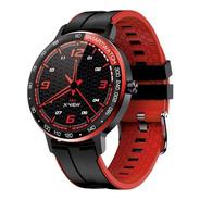 Smartwatch X View Zen Cronos V6 Reloj Inteligente 1,3 Ips