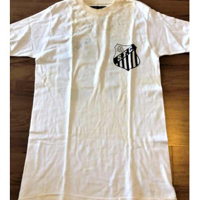 Camiseta Segunda Pele Masculina Nike Para Corrida - Calçados 24826282c4c66