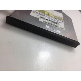 Drive Leitor E Gravador Cd Dvd Notebook Philco Phn 14063