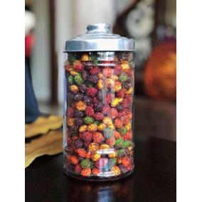 Skittles Con Chile (1 Kilo)