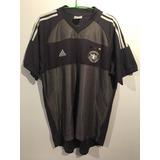 Camiseta De Alemania Talle Xl