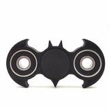 Fidget Spinner Batman Colombia Bogota Baratos Metal Juguete