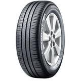 Kit X 2 Neumaticos Michelin Xm2 155/70 R13 75t