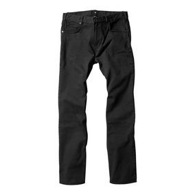 Jeans Dc Shoes
