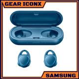 Fone De Ouvido Samsung Gear Iconx Icon X Sm-r150 De Vitrine