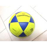 Balon Futbolito #3 Tamanaco