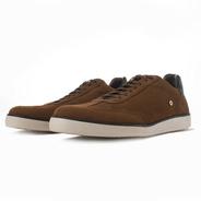 Otros Zapatos