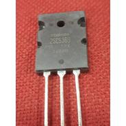 Kit 2 Pçs 2sc5359-0