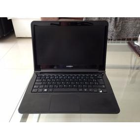 Notebook Ultrabook Samsung Series 9 Np900x3a 13.3
