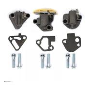 Kit Tensor Corrente Captiva 3.6 V6 3.0 V6 2008 A 2013