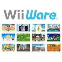 Destrave Nitendo Wii Sd Hd Ou Pendrive