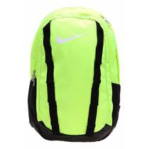Mochila Nike Brasilia 7 100% Original