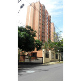 Apartamento Torre Linares
