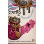 Cuentos (1raed S/uso) Estrella Gutierrez Fermin
