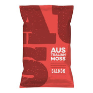 Croquetas Australian Moss Salmón 12.5kg