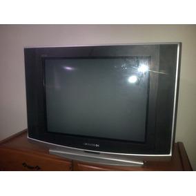 Televisor Daewoo 29 Pulgadas