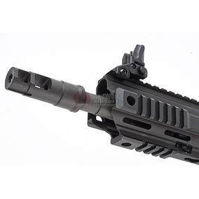 Arsoft - Vfc - Avalon Calibur - 6mm Nova
