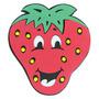 Painel Em Eva - Frutas