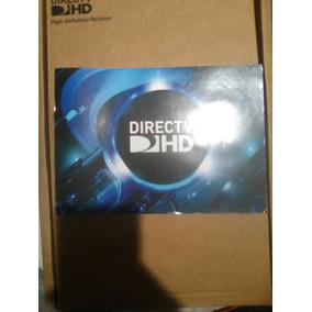 Directv Hd Decodificador Antena Control