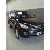 Chery Tiggo 2013 Full 2.0 16v Central Multimedia 7 Full Hd