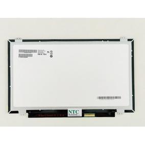 Tela 14.0 Led Slim Notebook Positivo Stilo Xri3005 Xri3150