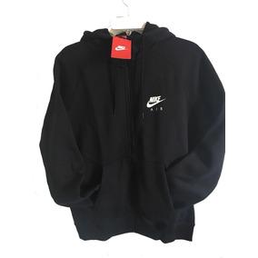 Sudadera Nike Air Full Zip Hoodie