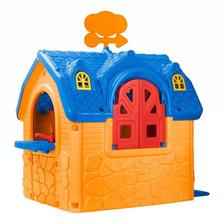 Lovely House Sésamo