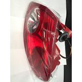 Stop Derecho Optra Hatchback 2007-2008 Original 96551195